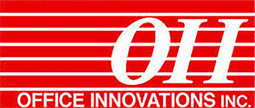 Office Innovations Inc.